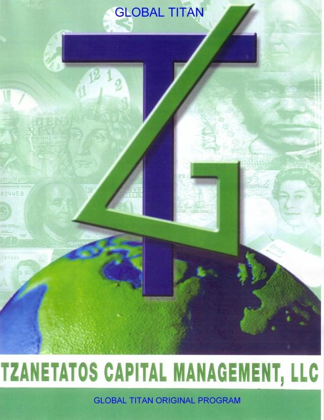 TCM LLC / GLOBAL  TITAN